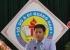 Đại hội Chi bộ Trường THPT Thái Phiên lần thứ IV