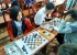 Giải cờ vua học sinh năm học 2018 - 2019